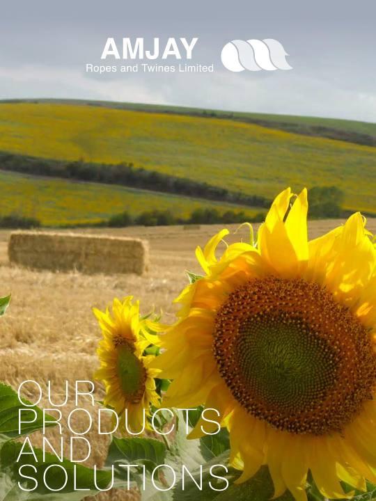 Crop Baling Catalog
