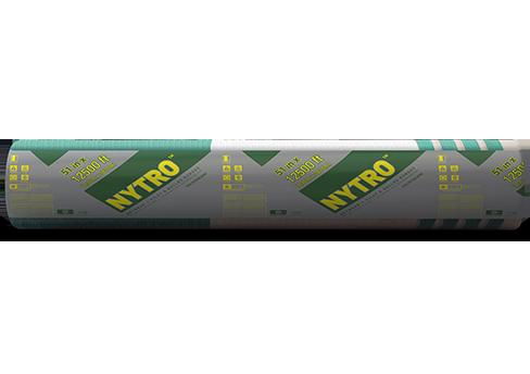 """Nytro 67"""" x 9000"""