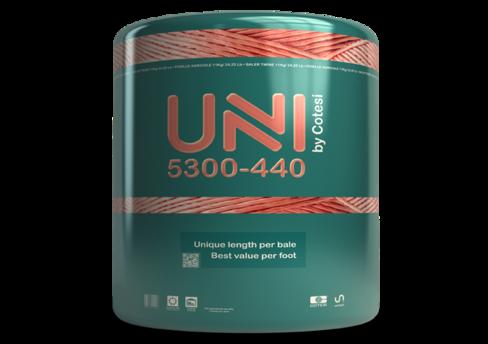 UNI by Cotesi 5300-440