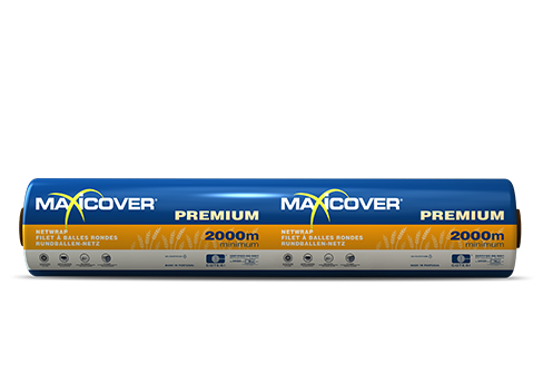 Maxicover Premium 2000