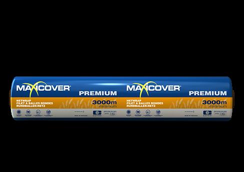 Maxicover Premium 3000