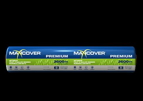 Maxicover Premium 3600
