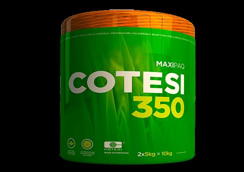 Cotesi 350