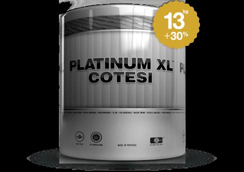 Platinum XL