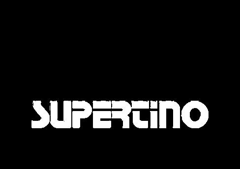 SUPERTINO