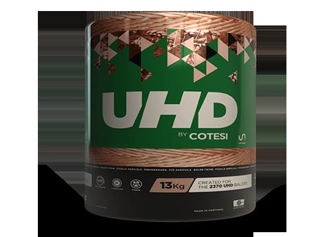UHD by Cotesi